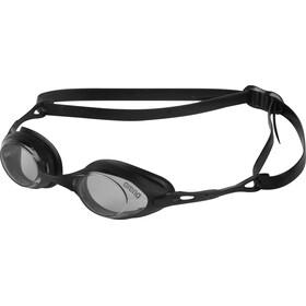arena Cobra - Lunettes de natation - noir